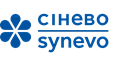 logo_Synevo.png